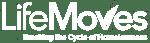 LM logo white (1)